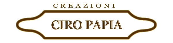 Creazioni Ciro Papia